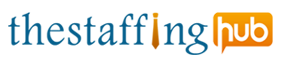 Information Architect / Data Architect role from thestaffinghub in Columbia, MD