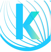 Java Full Stack Developer role from Kasmo Cloud Inc in Philadelphia, PA