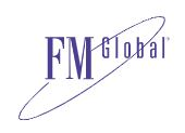 Principal/Senior Enterprise Architect role from FM Global in Johnston, RI