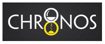 Chronos Global Inc.