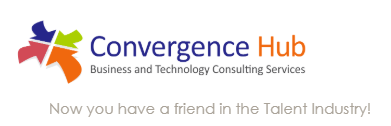 Infrastructure Engineer- Data Warehouse & Reporting role from ConvergenceHub in Seattle, WA