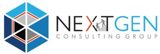 NextGen Consulting Group