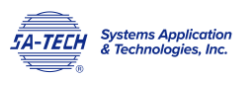 Information Systems Security Officer ISSO role from Systems Application & Technologies, Inc in Largo, MD