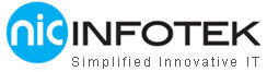 IT Service Manager - ServiceNow and BeyondTrust role from NIC INFO TEK INC in Boise, ID