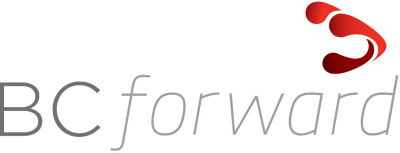 .Net Developer(API Integration) role from BCforward in Fishers, IN