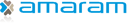 Amaram Technology Corporation