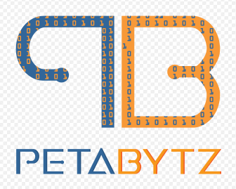 Big Data Developer role from PetaBytz Technology in Philadelphia, PA