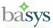 Deployment Engineer role from Basys, Inc. in Baltimore, MD