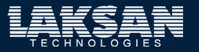 Product Technical Support Resources role from Laksan Technologies in King Of Prussia, PA