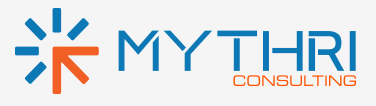 Mythri Consulting LLC
