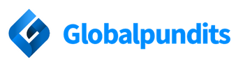 Sr. Java Developer / Designer Analyst role from Globalpundits Inc in Columbia, SC
