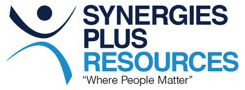 Synergies Plus Resources