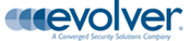 Senior Security Systems Engineer role from Evolver, Inc. in San Francisco, CA