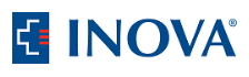 System Analyst II-Radiation Oncology role from Inova Health System in Falls Church, VA