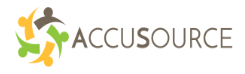 AccuSource Inc