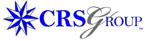 IT PROJECT MANAGER III - Infrastructure with CRS Group for a Fortune 100 Client, Harrisburg PA - Remote Start role from Computer Resource Solutions in Harrisburg, PA