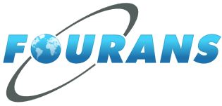 Sr JAVA Architect - In-Person Interview only role from FOURANS LLC in Trenton, NJ