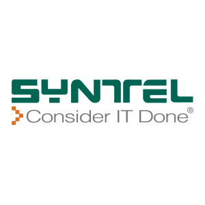 Syntel, Inc.