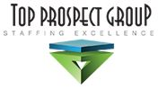 QA Analyst role from Top Prospect Group in Stamford, CT