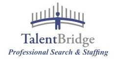 Information Manager role from TalentBridge in Huntersville, NC