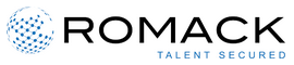 Back-end Services Developer role from Romack Staffing International, LTD. in Dallas, TX