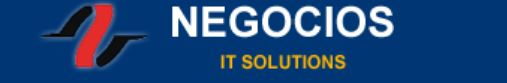 Negocios IT Solutions (P) LTD