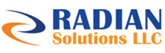 BACKFILL: Packaging Engineer - Medical Devices role from Radian Solutions LLC in Wayne, NJ
