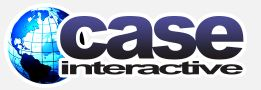 Systems Engineer/Fiber Optic Communications role from Case Interactive in Tinton Falls, NJ