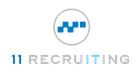 Helpdesk Technician role from Eleven Recruiting in Los Angeles, CA