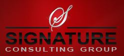 Signature Consulting Group