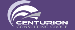 Centurion Consulting Group, LLC