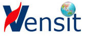 Senior Data Architect and Modeler-Baltimore MD role from VensIT Corp in Baltimore, MD