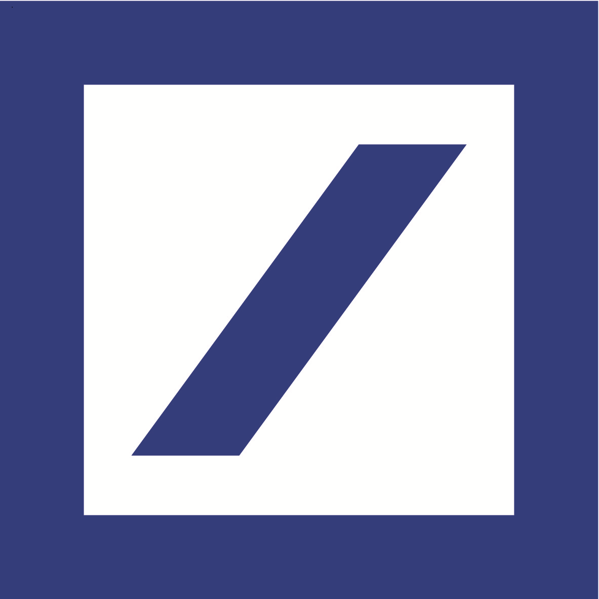 Deutsche Bank - Graduate Opportunities