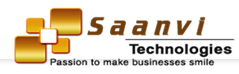 ETL Informatica Consultant role from Saanvi Technologies in Detroit, MI