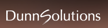 Java Technical Lead role from Dunn Solutions Group in Skokie, IL