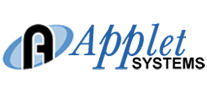 Applet Systems