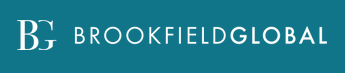 Security System Design Engineer role from Brookfield Global in