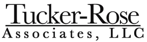 Tucker-Rose Associates, LLC