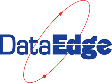DataEdge Consulting, Inc.
