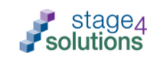 Digital Marketing Project Specialist (Remote) role from Stage4 Solutions in