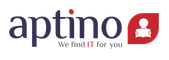 Java Full stack Developer role from Aptino in Philadelphia, PA