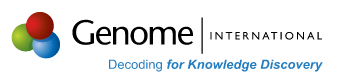 Data warehousing Analyst role from Genome International Corp in Madison, WI