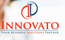 Software QA Engineer role from INNOVATO, LLC in Tampa, FL