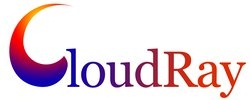 CloudRay, Inc
