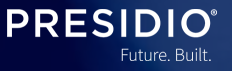 Solutions Architect, Data Center, HCI, Cloud role from Presidio in Edina, MN