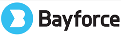 Senior Digital Design Engineer role from Bayforce in Richardson, TX