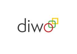 Pre-Sales Consultant role from diwo in Northville, MI