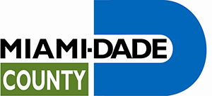 Senior Systems Analyst/Programmer role from Miami Dade County - ITD in Miami, FL