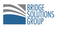 Bridge Solutions Group, Inc.