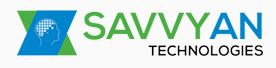 SDET role from Savvyan Technologies in Renton, WA